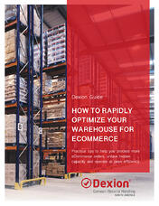 Dexion_Guide-How_to_rapidly_optimize_your_warehouse_for_ecommerce-thumbnail